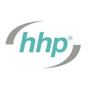 Matelas andullation par hhp chez P'Osez au Luxembourg