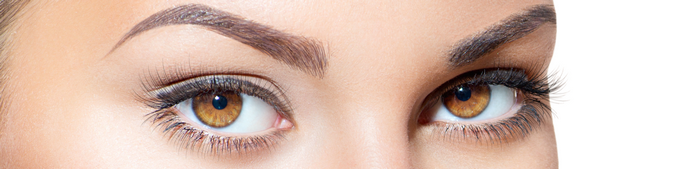 Micro pigmentation des sourcils au Luxembourg - Institut de beauté P'Osez