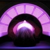 Photothérapie LED Medical Rejulight System au Luxembourg