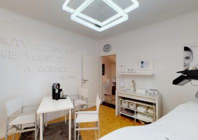 Institut de beauté et centre d'esthétique au Luxembourg - Découvrez P'Osez