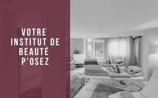 Votre institut de beauté au Luxembourg
