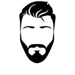 Épilation laser définitive de la barbe - Institut de beauté au Luxembourg