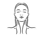 Épilation laser définitive du visage - Institut de beauté au Luxembourg