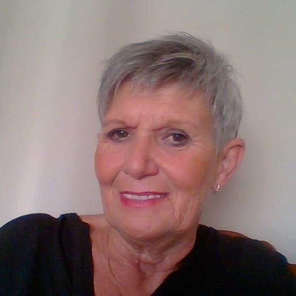 Chantal Van Spaandonck, hypnose et luminothérapie PSiO au Luxembourg