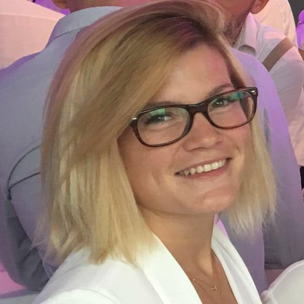 Zoé Vandormael - Épilation définitive au laser au Luxembourg