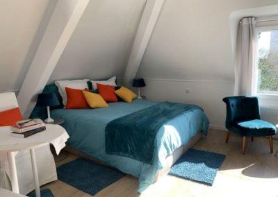 Chambres d'hôtes à Luxembourg ville