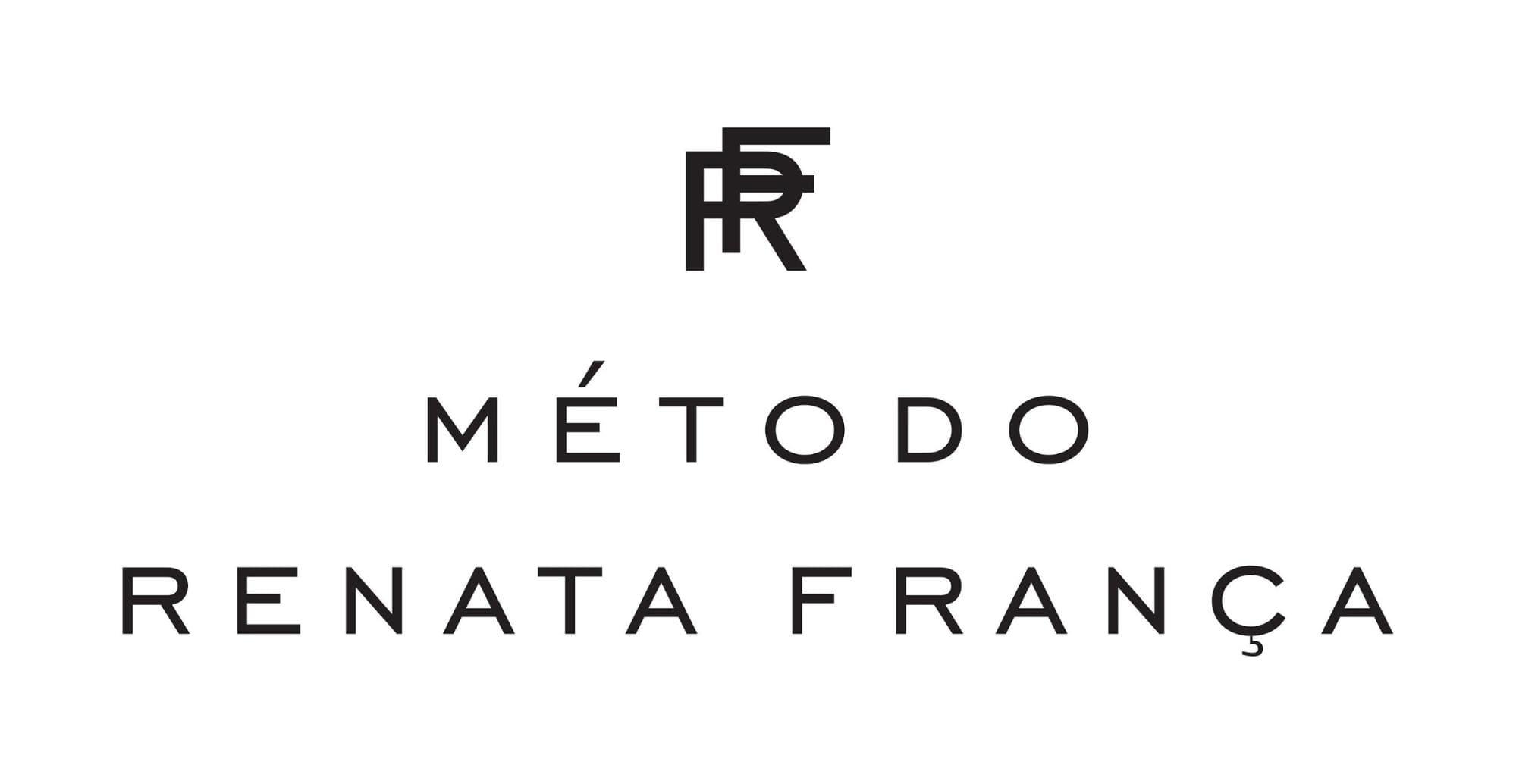 Drainage lymphatique manuel Renata França