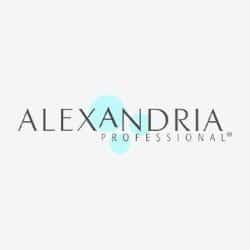 Épilation au sucre Alexandria Luxembourg