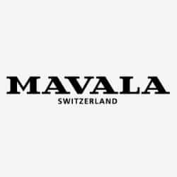 Mavala Luxembourg