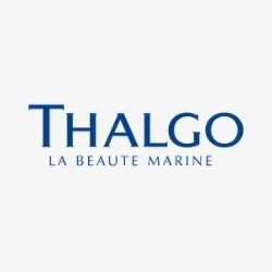 Thalgo Spa Luxembourg