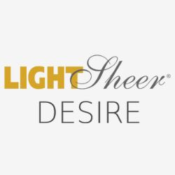 LightSheer Desire - Institut de beauté P'Osez au Luxembourg